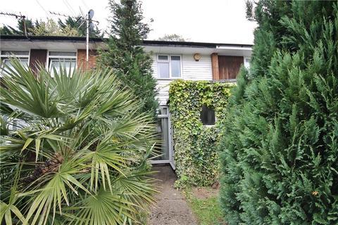 2 bedroom terraced house for sale - Lennox Gardens, Croydon, CR0