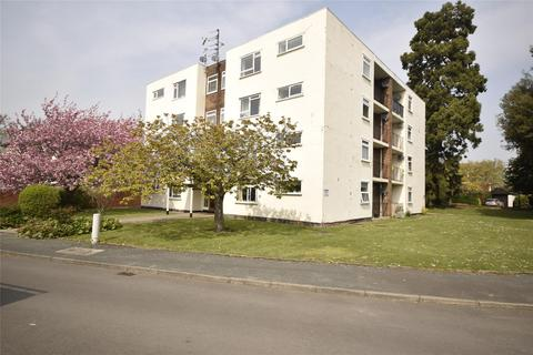 2 bedroom flat to rent - Belworth Court, CHELTENHAM, GL51 6HG