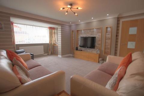 3 bedroom detached house for sale - Gleneagle Close , Chapel Park , Newcastle Upon Tyne , NE5 1SG