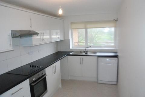 3 bedroom flat to rent - 24 Roedean Court, Roedean Road, Brighton