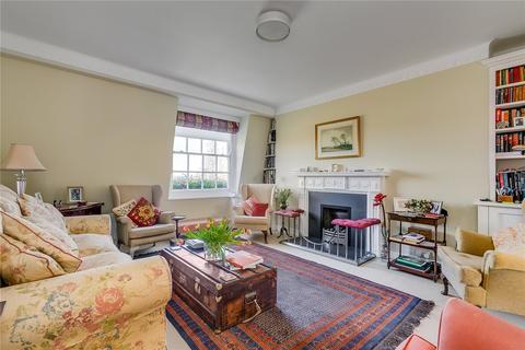 3 bedroom flat for sale - Rivermead Court, Ranelagh Gardens, London