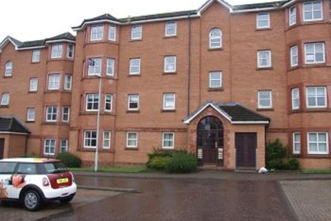 2 bedroom flat to rent - Ashgrove Avenue, Aberdeen, AB25 3BQ