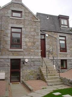 4 bedroom flat to rent - UF 216B Holburn Street, Aberdeen, AB10 6DB