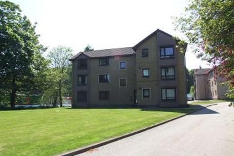 2 bedroom flat to rent - 90 Hutcheon Low Place, Bridge Of Don, Aberdeen, AB21 9WL