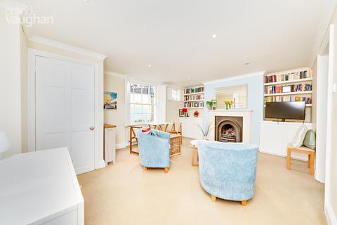 1 bedroom flat to rent - Bloomsbury Place, Brighton, BN2