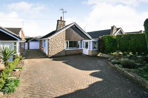 3 bedroom bungalow for sale - Gosforth Lane, Dronfield, Derbyshire S18 1PQ