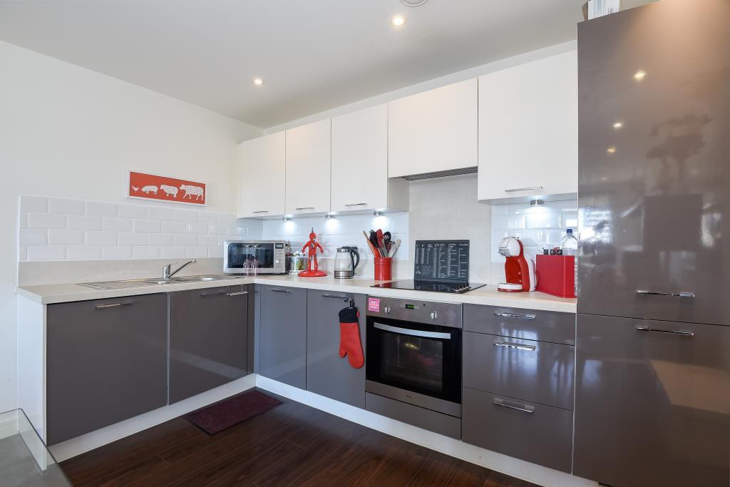 edgware green edgware ha8 2 bed apartment to rent. Black Bedroom Furniture Sets. Home Design Ideas