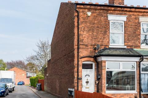 2 bedroom terraced house for sale - Holly Lane, Birmingham, West Midlands, B24