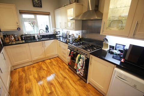 3 bedroom terraced house for sale - Baronet Grove, Tottenham, N17