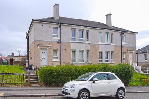 2 bedroom flat for sale - 33 Clova Street, Thornliebank, GLASGOW, G46 8LL