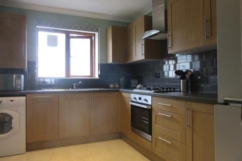 2 bedroom apartment to rent - Sarlou Court, Uplands, Swansea. SA2 0LW