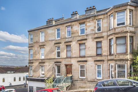 1 bedroom flat for sale - 1/2, 3 Wardlaw Drive, Rutherglen, Glasgow, G73 3DD