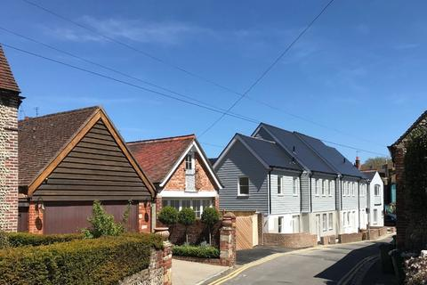 3 bedroom terraced house for sale - North Road, Preston Park, East Sussex, BN1