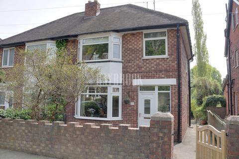 3 bedroom semi-detached house for sale - Edgedale Road,Nether Edge,S7 2BR