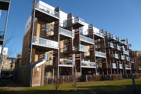 2 bedroom flat to rent - Bailey House, Rustat Avenue