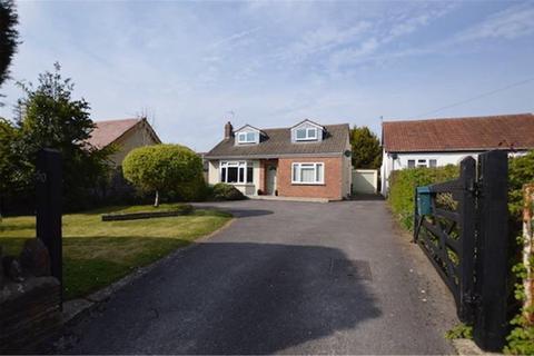 4 bedroom detached bungalow for sale - Clyde Road, Frampton Cotterell, BRISTOL, BS36 2EF