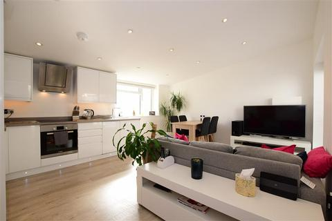 3 bedroom detached house for sale - Ashdown Road, Brighton, East Sussex