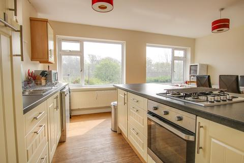 4 bedroom semi-detached house for sale - Archery Grove, Woolston