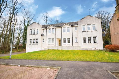 2 bedroom flat for sale - Montfort Gate, Barrhead, Glasgow, G78 1SZ