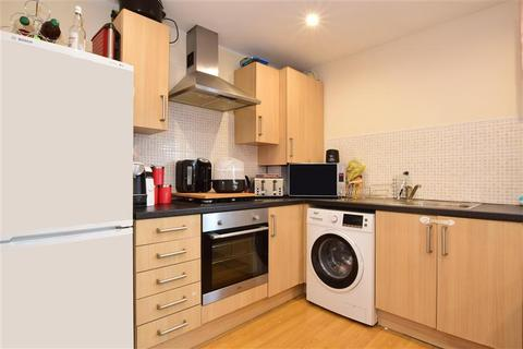 2 bedroom apartment for sale - Irvon Hill Road, Wickford, Essex