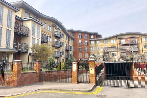 2 bedroom flat for sale - Quadrant Court, Jubilee Square, Reading, RG1