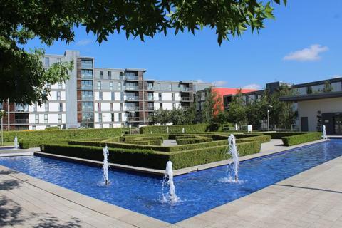 1 bedroom apartment to rent - Sapphire House, Vizion