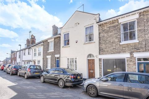 2 bedroom terraced house for sale - Bury St Edmunds, Suffolk