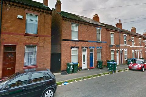 3 bedroom terraced house to rent - Monks Road