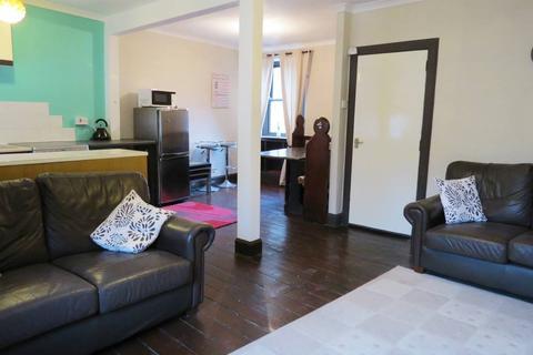 1 bedroom flat for sale - 1a High Street, Hawick, TD9 9BZ