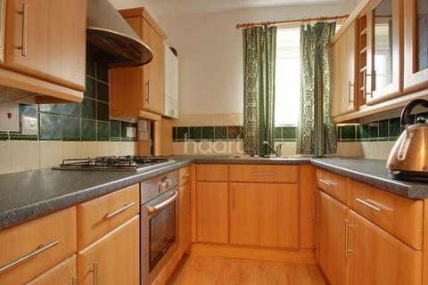 1 bedroom flat for sale - Newton Road, Torquay
