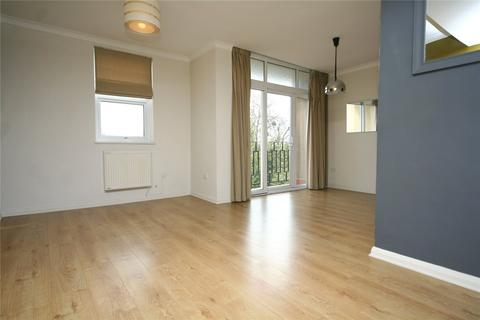 2 bedroom apartment to rent - Albany House, Lansdown Road, Cheltenham, Gloucestershire, GL50
