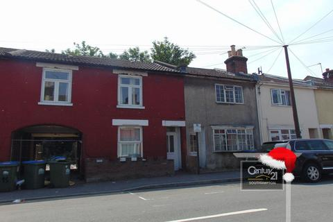 1 bedroom flat to rent - 17 Union Road, SO14