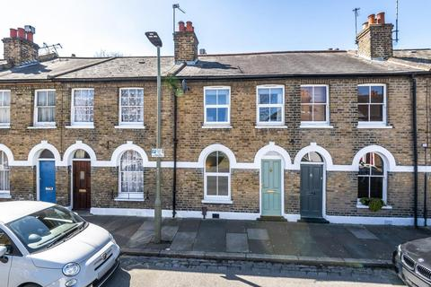 2 bedroom terraced house for sale - Mooreland Road, Bromley