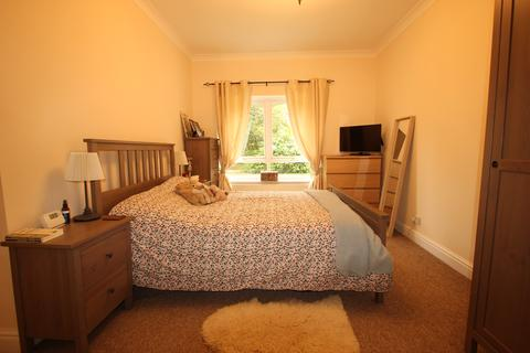 2 bedroom apartment to rent - Yewdale, Harborne Park Road, Harborne, Birmingham, West Midlands, B17 0BP