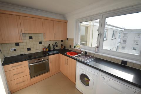 2 bedroom flat for sale - Lyttleton, East Kilbride G75