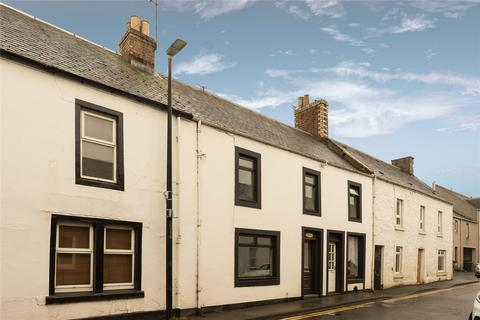 3 bedroom terraced house for sale - Beechwood, High Street, Errol, Perth, PH2