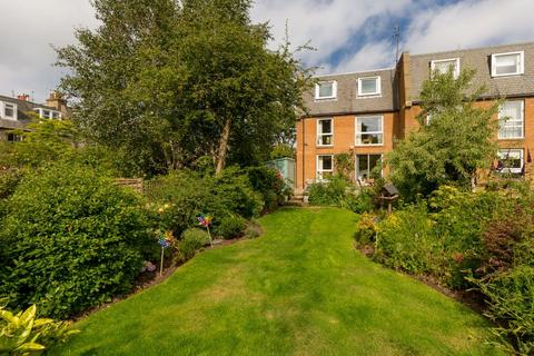 5 bedroom semi-detached house for sale - 3 Kingsburgh Road, Edinburgh, EH12 6EG