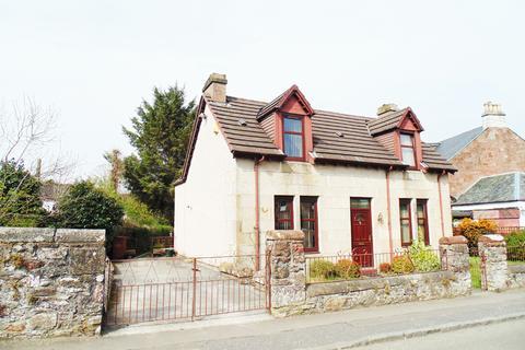 3 bedroom detached house for sale - Cardross road, Renton G82
