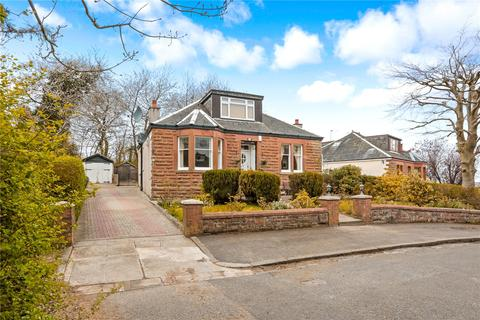4 bedroom detached bungalow for sale - 74 Courthill Avenue, Cathcart, Glasgow, G44