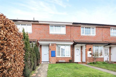 2 bedroom terraced house for sale - Armstrong Way, Woodley, Reading, Berkshire, RG5