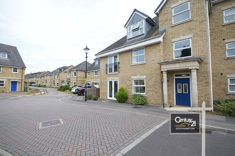 1 bedroom flat for sale - Laker House, Marshall Square, Southampton, Hampshire, SO15