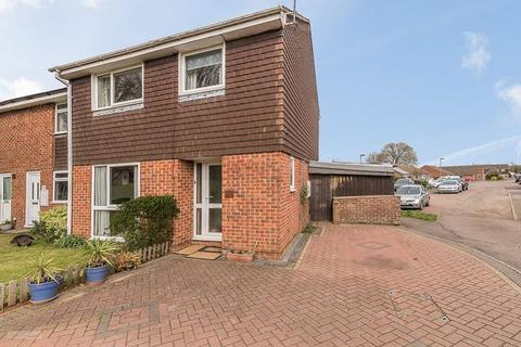 4 bedroom house for sale - Guernsey Way, Banbury