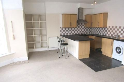 2 bedroom flat to rent - Gascoyne Place, Greenbank, Plymouth PL4 8DF