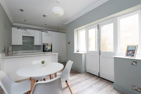 2 bedroom flat for sale - Brunswick Street West, Hove, East Sussex, BN3
