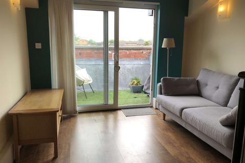 1 bedroom flat to rent - Sprinkwell Mill, Dewsbury Road, Dewsbury, Dewsbury, West Yorkshire, WF13
