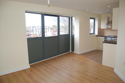 2 bedroom flat to rent - Carolgate  Court, Retford, , DN22 6BJ