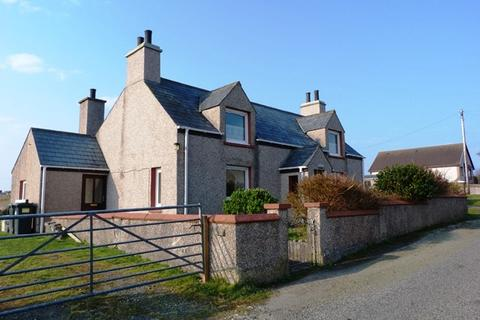 3 bedroom house for sale - 30 South Dell, Ness, Isle of Lewis HS2
