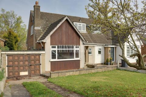 3 bedroom bungalow for sale - Brook Lane, Hackenthorpe