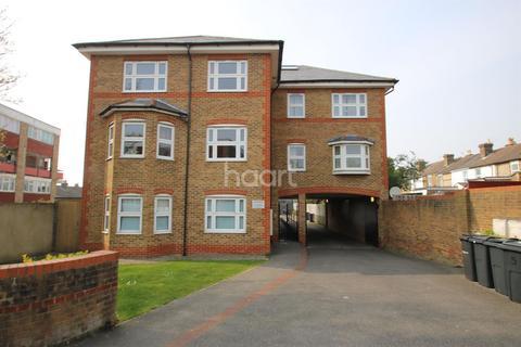 2 bedroom flat for sale - Wheeler Street