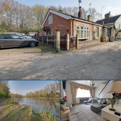 1 bedroom cottage for sale - Bath Street
